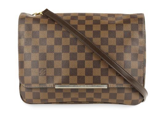 Sold ! Louis Vuitton Hoxton