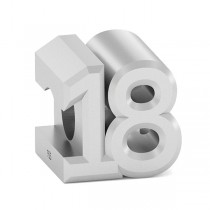 18 Charm