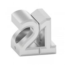 21 Charm