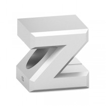 Z is for Zara