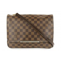 Sold ! Louis Vuitton Hoxton