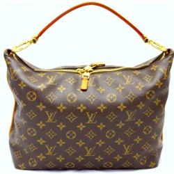 Sold ! Louis Vuitton Sully