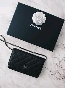 Buy Chanel Bags