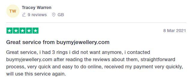 buymyjewellery trust pilot reviews 3