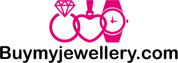 where to sell jewellery