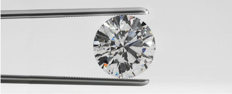 how much is my diamond worth ?