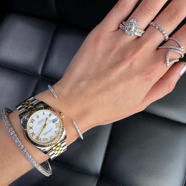how to sell your rolex