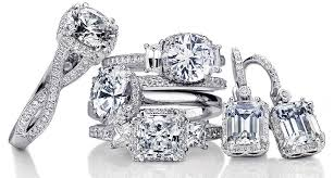 Best Place to Sell My diamond Ring